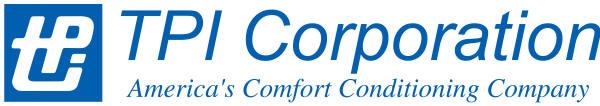 Vendor Spotlight: TPI Corporation (Markel / Fostoria)