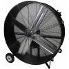 TPI Corp. Ventilation, Fans, Coolers, Blowers, Circulators